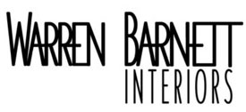 Warren Barnett Interiors