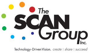 The Scan Group