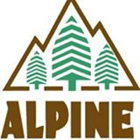 Alpine Plywood Corp.