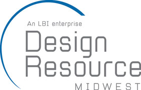 Design Resource Midwest