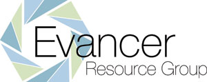 Evancer Resource Group
