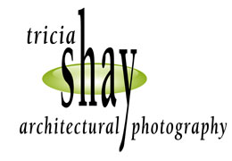 Tricia Shay Photography