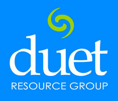 Duet Resource Group