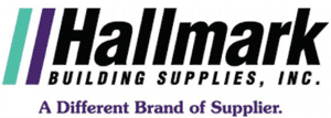 Hallmark Building Supplies