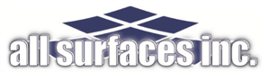 All Surfaces Inc