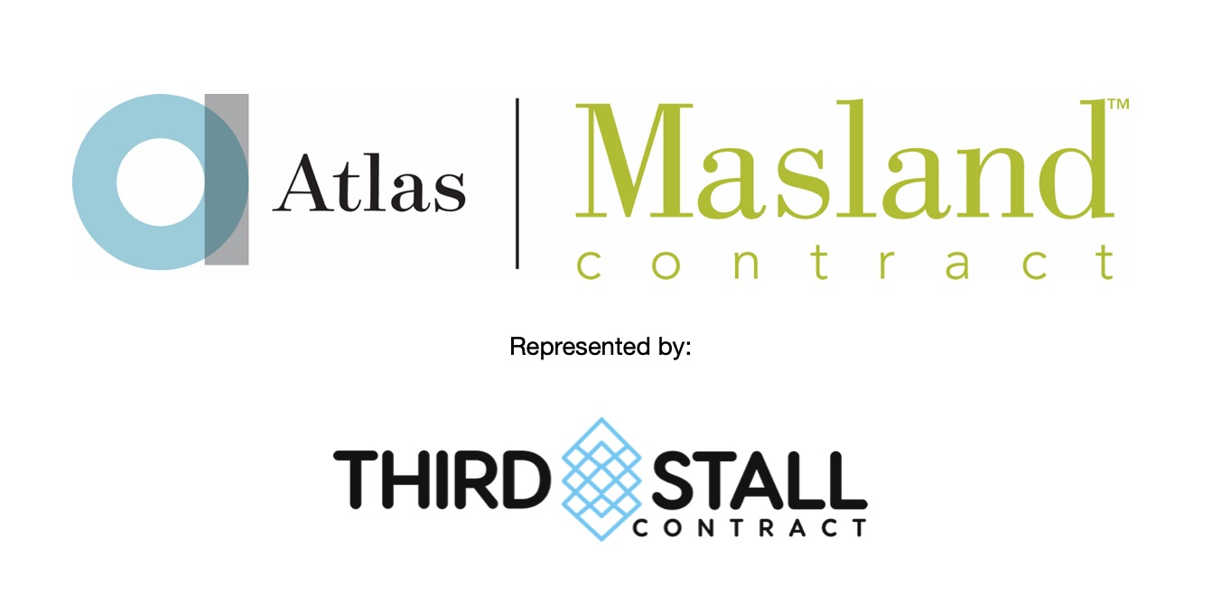 Atlas | Masland | Third Stall Contract